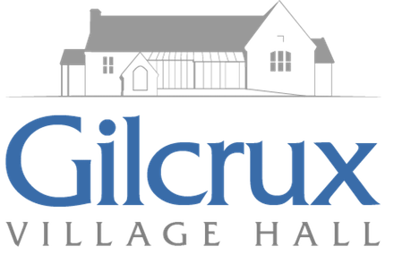 Gilcrux Village Hall